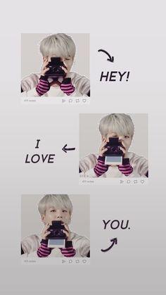This is suga being cute as always❤️💕 Suga Wallpaper, Min Yoongi Wallpaper, Army Wallpaper, Min Yoongi Bts, Min Suga, Agust D, Yoonmin, Bts Boys, Bts Bangtan Boy
