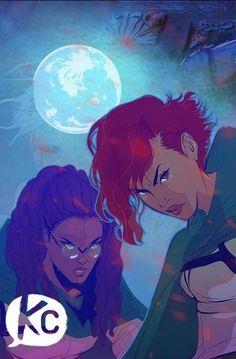 Attack On Titan Motion Bujbmin.  Bhuhi. MnmnnkuUKobbnj hmnnkjok iepisode 1. Written by Kate Leth and Jeremy Lambert with art by Afua Richardson. #attackontitan