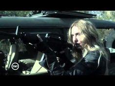 Falling Skies - Season Three Two Minute Preview - TNT