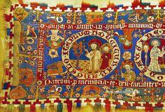DI 24, Nr. 45 - Lüneburg, Kloster Lüne - 1492