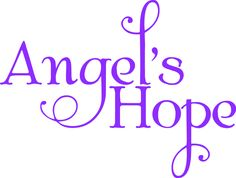 From January to March, College Path, LLC will be raising awareness for Angel's Hope. This program helps to provide medical care, foster homes, and a happy future for pets in need. For every book purchase,  College Path, LLC, will donate a dollar of sales to the Angel's Hope. http://www.college-path.com/helping-year/