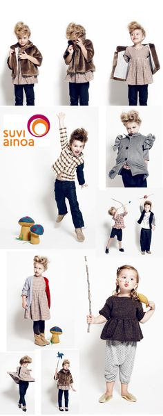 i have to get S a faux fur coat Cute Outfits For Kids, Cute Kids, Young Fashion, Kids Fashion, Baby & Toddler Clothing, Kids Clothing, Toddler Toys, Little Girl Closet, Little Fashionista