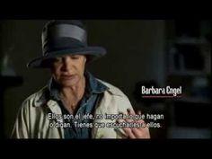(10) LA EDAD DEL MIEDO.- El Reino de Terror de la Psiquiatría (Documental) - YouTube