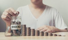 The best tip for generating extra dividends...