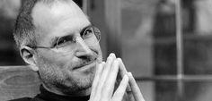 Tal día como hoy el genio Steve Jobs nos abandonaba debido a un cáncer de páncreas.