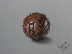 66 Photorealistic 3D Illustrations by Marcello Barenghi - CAT IN WATER