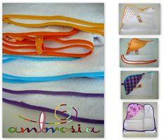 AMBROSIA Bebés y Niños. Diseños Exclusivos. Conocé más visitandola fanpage www.facebook.com/Ambrosiaropainfantil ambrosiaropainfantil@hotmail.com