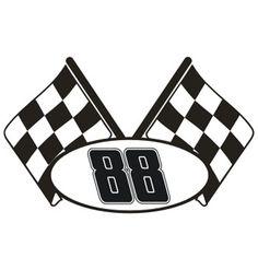 Nascar Dale Earnhardt Sr Onesie Bodysuit Shirt Speed Limit 200