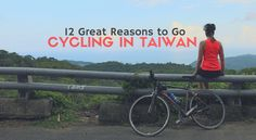 With stunning landscapes and highly developed infrastructure, Taiwan makes for the perfect destination for cycling. This tiny country in East Asia offers...