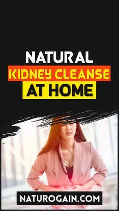 UT Clear capsules provide the best treatment for chronic kidney disease that keeps renal healthy naturally at home. #kidneystones #kidneystone #kidneyhealth Kidney Health, Health Diet, Improve Kidney Function, Turmeric Water, Natural Colon Cleanse, Kidney Cleanse, Chronic Kidney Disease, Kidney Stones, Healthy Tips