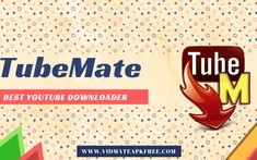 VidMate APP Free Download | Download VidMate APK [Latest 2018] Mp3 Download App, Music Download, Video Downloader App, Video Site, Interesting Information, Android Apps, Alternative, How Are You Feeling, Movies Online