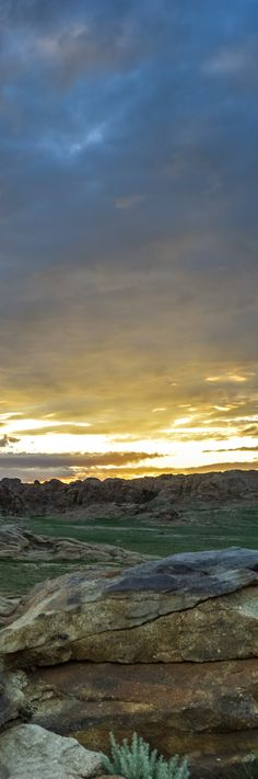 Sunrise 0053 - - - - - Decidely Splendid Mongolian Sunrises & Sunsets #mongolia, #sky, #sunrise, #sunset,