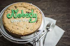 The_Bold_Bakery_02