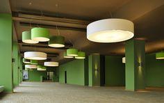 cyls_variants-1| design Leuchte | design lighting