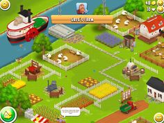 hay day erapid games review