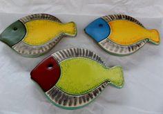 Resultado de imagen para ceramica utilitaria y decorativa