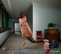 Atrapa el Momento Sony 06
