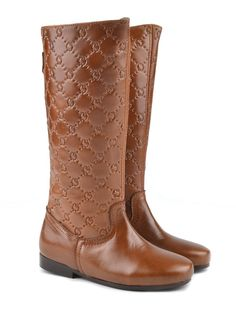 Women Mace Mace Shoes Boots Brown Brown Selling
