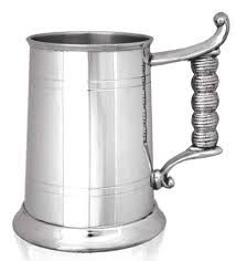 Image result for tankard