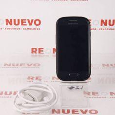 SAMSUNG S3 Mini para Vodafone#movil# de segunda mano#samsung