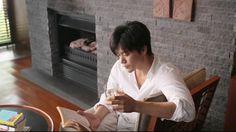 小栗旬 #Oguri #Shun