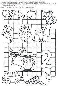 Letramanía 4 – El Rincón De Aprender Spanish Activities, Learning Spanish, Activities For Kids, Elementary Spanish, Spanish Lessons, English Class, Word Work, Literacy, Diagram
