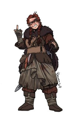 character design Inspiration Evil is part of Pin By Evil Corgi On Character Design Vault In - RPG Female Character Portraits