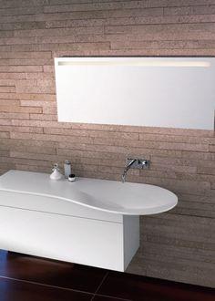 23 Best Burgbad Images Bathroom Furniture Bathroom Guest Bathrooms