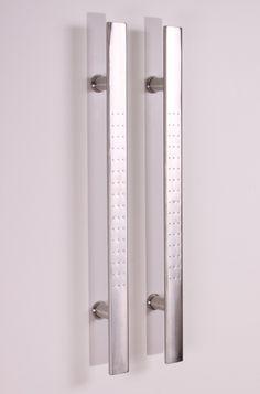 1000 Images About Doors On Pinterest Modern Interior Doors Interior Doors