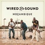 Wired For Sound Brings Mobile Recording Studio To Southern African Artists- Hypebot