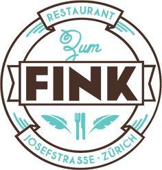 Home / Zum Fink Zurich, Restaurant, Food And Drinks, Viajes, Diner Restaurant, Restaurants, Dining