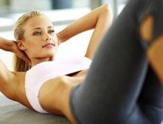 Moda fitness: lingeries feitas para malhar - Ideal Receitas
