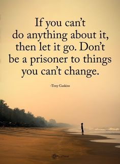Top 20 Life Quotes To Help Motivate Your Life, WOW!You can find Life quotes and more on our website.Top 20 Life Quotes To Help Motivate Your Life, WOW! Wise Quotes, Quotable Quotes, Great Quotes, Words Quotes, Wise Words, Let It Go Quotes, Daily Quotes, Success Quotes, Strong Quotes