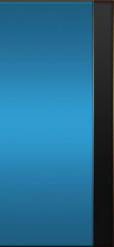 Apple Wallpaper Iphone, Cellphone Wallpaper, Cool Wallpapers For Phones, Iphone Wallpapers, Phone Backgrounds, Wallpaper Backgrounds, Globe Wallpaper, Iphone 10, Art Sites