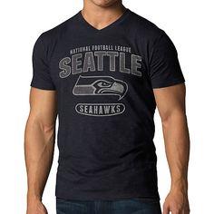 Cool Seattle Seahawks T