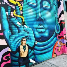 Street Buddha art ☸️ Buddha Art, Turtle, Concept, Street, Fictional Characters, Buddha Artwork, Turtles, Tortoise, Fantasy Characters