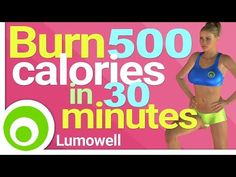 Cardio workout for beginners low Impact exercises to lose weight and tone your body. You can do this full body workout at home without weights times a. Body Workout At Home, Workout For Flat Stomach, Belly Fat Workout, At Home Workouts, Workout Body, Workout Fitness, Waist Workout, Hip Workout, Workout Videos