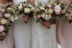 Dawn and Stacey   Amaranthyne Weddings   Lusina Photography   Hazel Gap Wedding   Vincent and Stubbs Flowers   Nottinghamshire Wedding Planner
