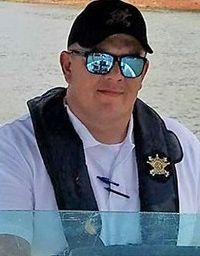 Deputy Sheriff Devin Hodges  Anderson County (SC) Sheriff's Office  End of Watch: June 1, 2017  Deputy Sheriff Devin Hodges was killed in a boating accident while participating in a training exercise. Deputy Sheriff Hodges was knocked out of the boat and the boat struck the officer. Deputy Sheriff Hodges is the second officer fatality from the state of South Carolina.