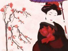 http://littleyoshiwara.tripod.com/sitebuildercontent/sitebuilderpictures/geisha2.jpg
