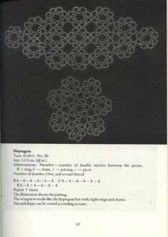 Tatting Patterns and designs - Frivolitera - Picasa Web Albums Needle Tatting, Tatting Lace, Mad Tatter, Tatting Patterns, Christmas Bells, Doilies, How To Look Pretty, Pattern Design, Weaving