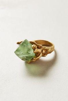 Jura Ring
