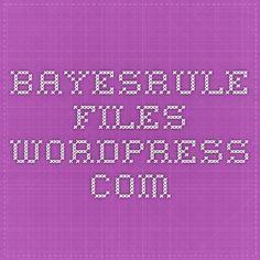 bayesrule.files.wordpress.com