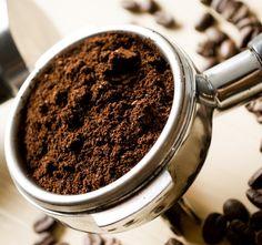 Shot of Espresso Ready to Brew for Cappuccino Card - coffee custom unique special Coffee Type, Black Coffee, Coffee Pods, Shakeo Mug Cake, Best Coffee Grinder, Coffee Percolator, Coffee Maker, Bokashi, Coffee Varieties