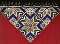 Bringeduk Hardanger Embroidery, Going Out Of Business, Needlepoint, Norway, Needlework, Cross Stitch, Colours, Texture, Crafty