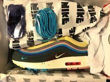 8fffff667cc Nike Air Max 1 97 VF SW Sean Wotherspoon Sz. 8.5 AJ 4219-400