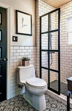 Diplomatic redesigned unique #bathroom DIY click for source