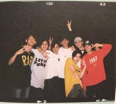 Nct Dream Renjun, Chill, Lucas Nct, Fandom, Na Jaemin, Kpop Aesthetic, Boyfriend Material, Jaehyun, Nct 127