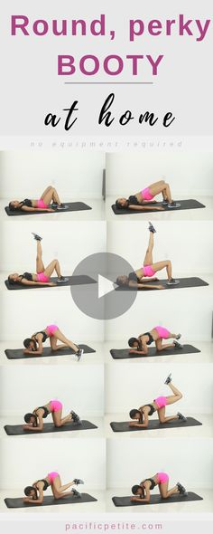 22 Simple weight loss workouts at home. What is the Best Workout to Burn Fat and. - 22 Simple weight loss workouts at home. What is the Best Workout to Burn Fat and Build Muscle? Yoga Training, Mental Training, Weight Training, Home Exercise Program, Workout Programs, Fun Workouts, At Home Workouts, Glute Workouts, Glute Exercises At Home