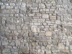 Medieval stone floor texture High Resolution Stone Floor Texture Old Wall Study Rooms Stone Flooring Textured Walls Pinterest 20 Best Castle Bricks Images Brick Bricks Stone Walls